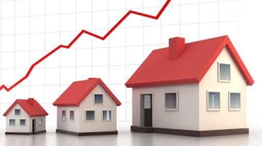 HRM Housing statistics update
