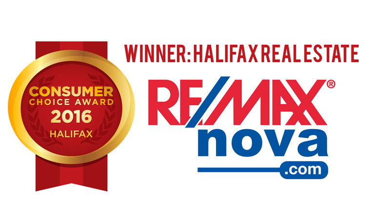 Best Halifax Real Estate Company