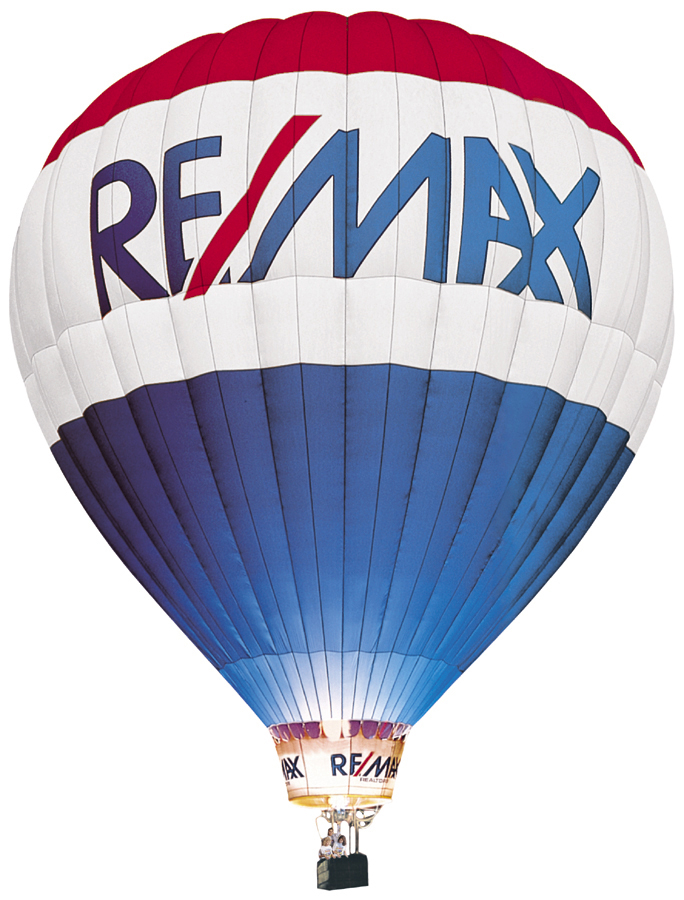 RE/MAX Fast Facts for July 2016 are here!
