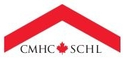 CMHC Housing Now - Halifax!
