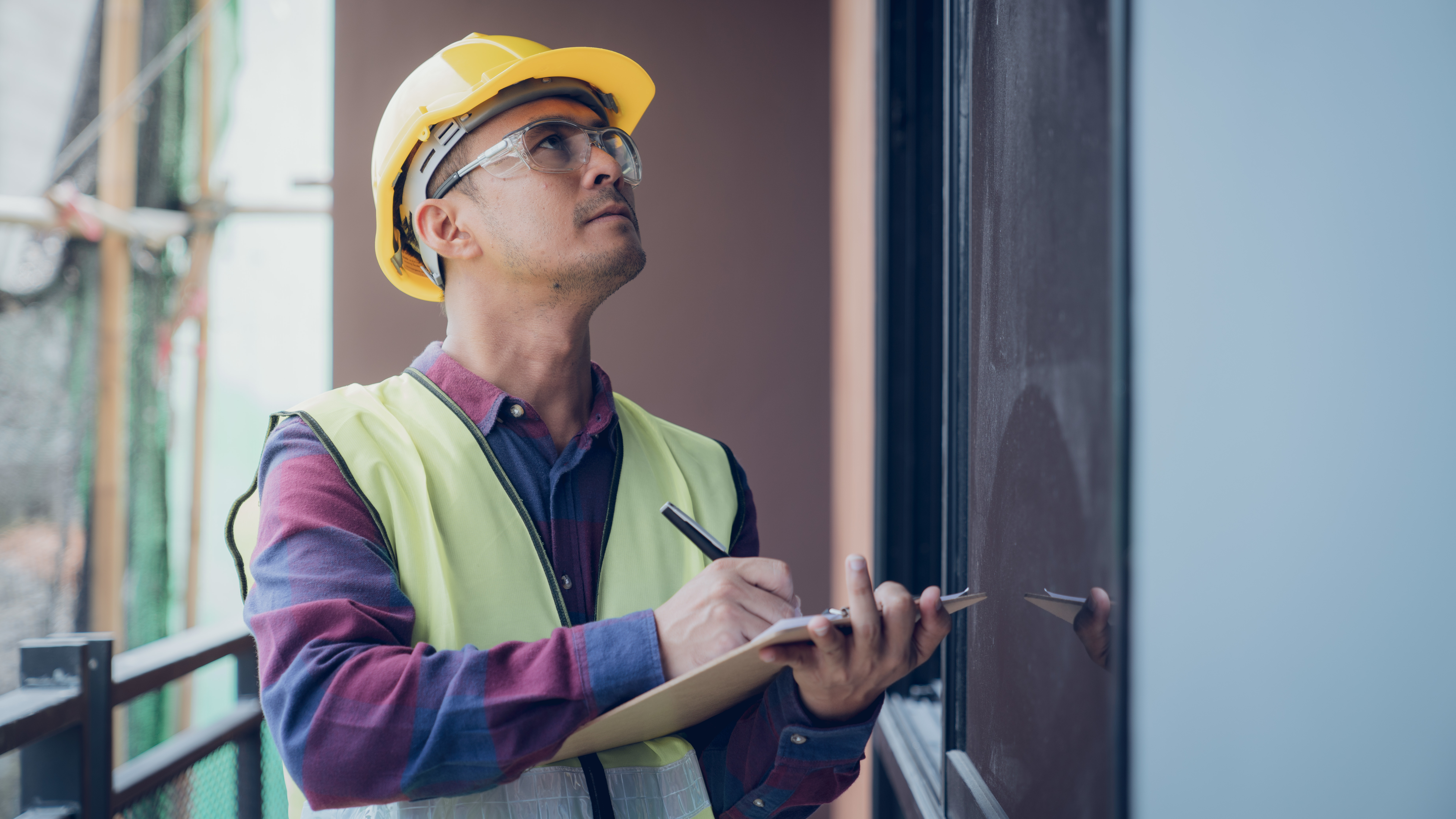 What Every Buyer Needs to Know About Home Inspections