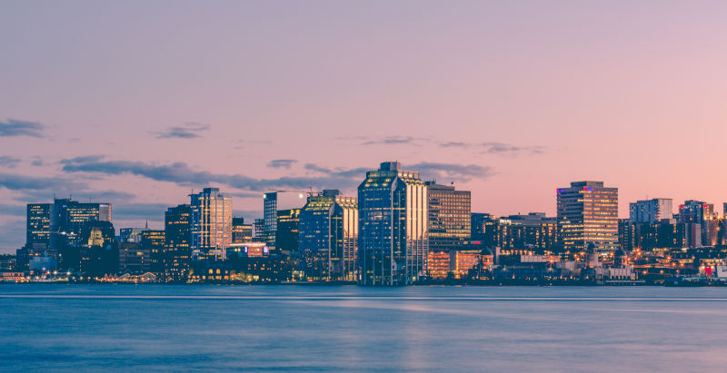 7 Things to Know About Living in Halifax