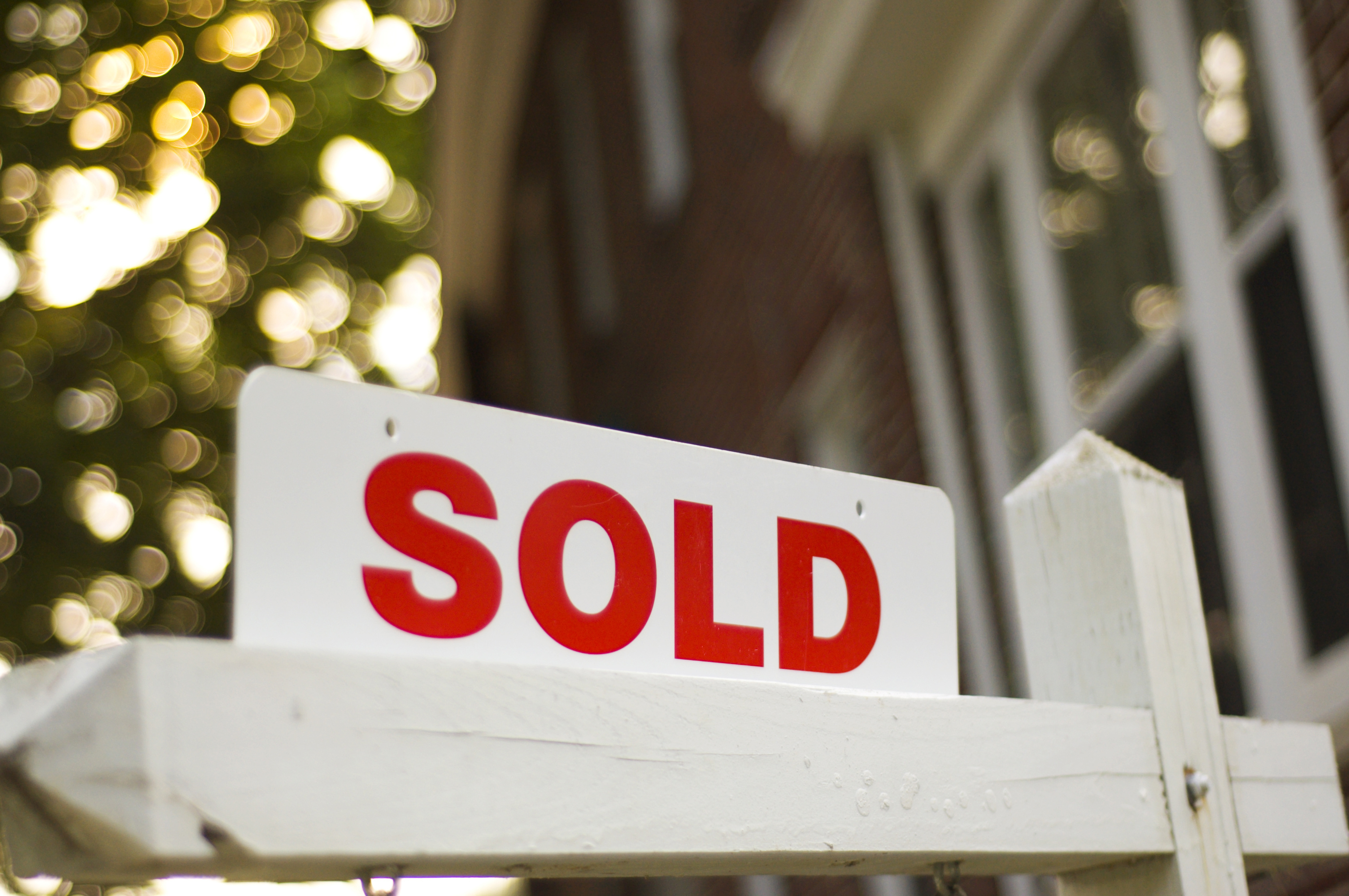 Is Now the Right Time to Sell Your Halifax Home?