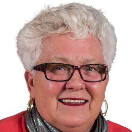 Diane                                              Davison