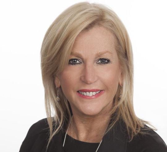 Deborah                                            Brennan