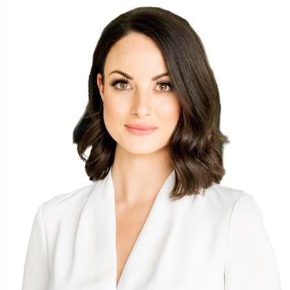 Chelsea                                            Bagnall