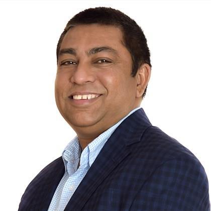 Shariq                                             Wasi