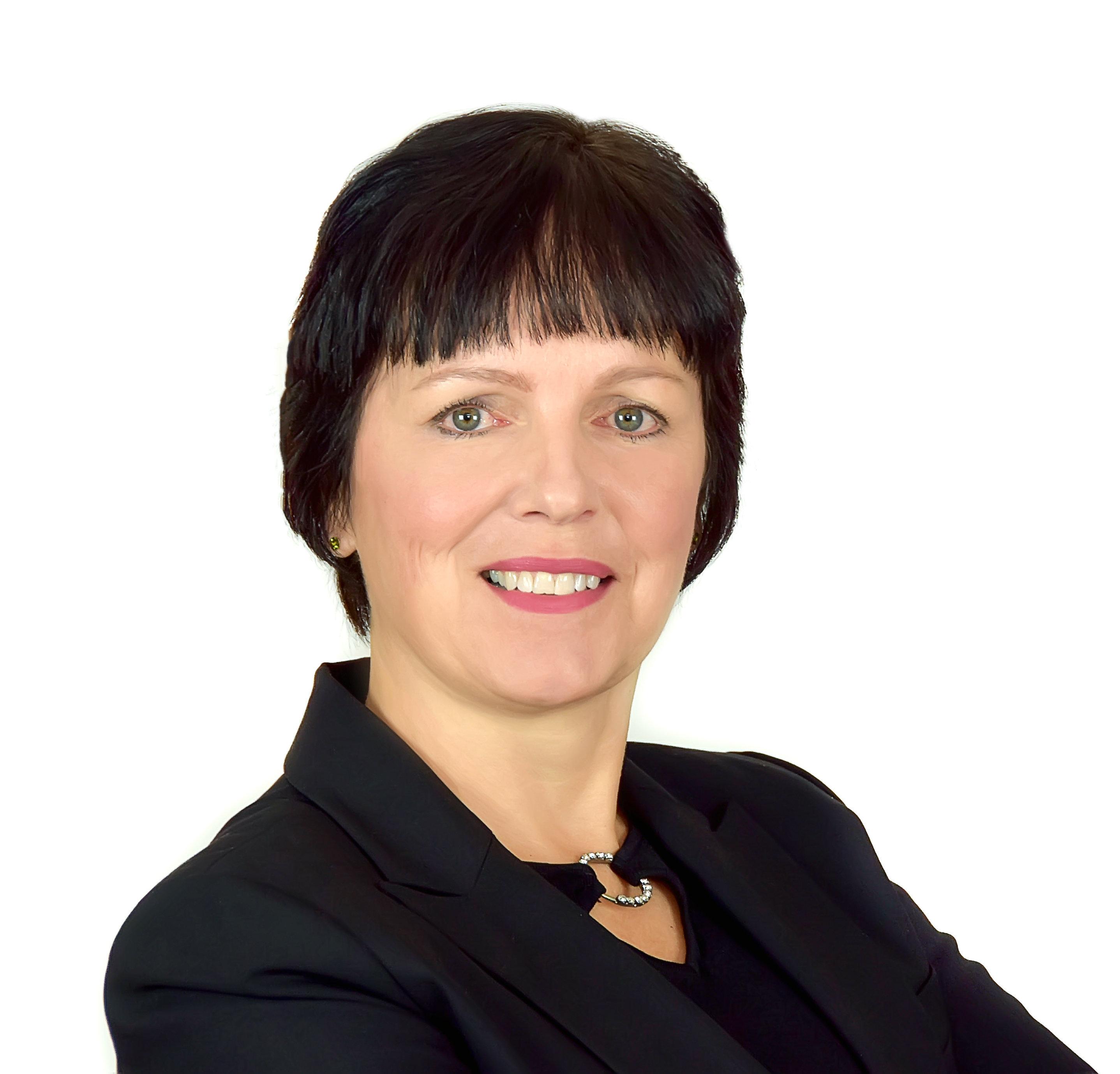 Diane                                              Elbourne