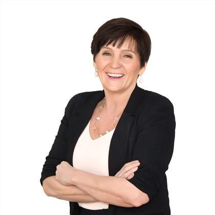 Kathy                                              Bethune