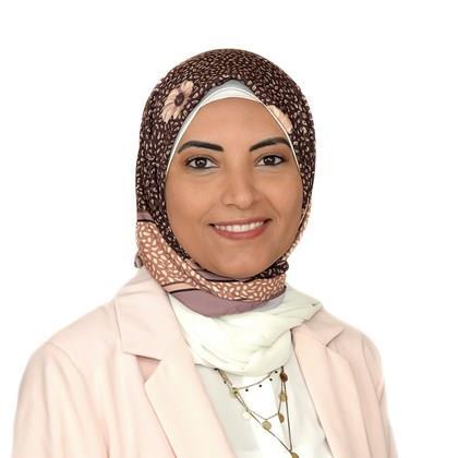 Heba                                               Yacoub