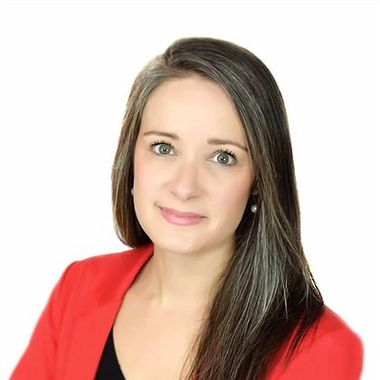 Danielle                                           MacLeod