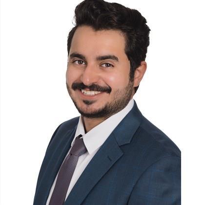 Hussain                                            Abdulah