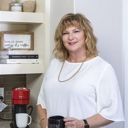 Cheryl                                             Longmire