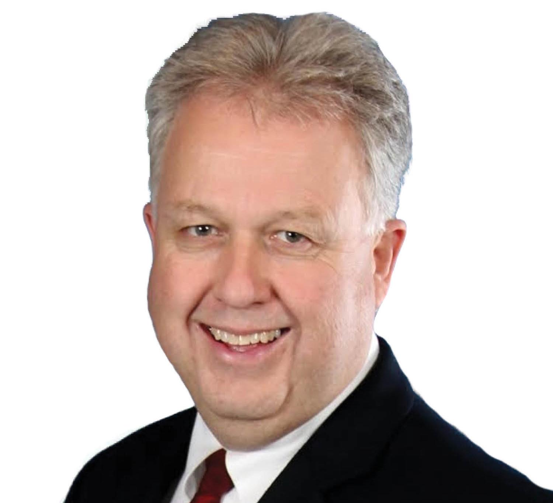 Glenn                                              Sullivan