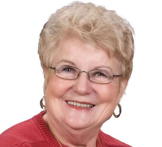 Carol                                              Hubley