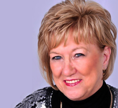 Sylvia                                             Mayo