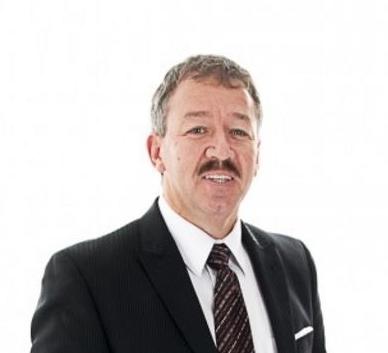 Ronald                                             Farrell
