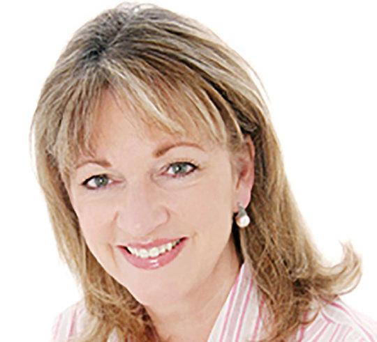 Jill                                               Sutherland