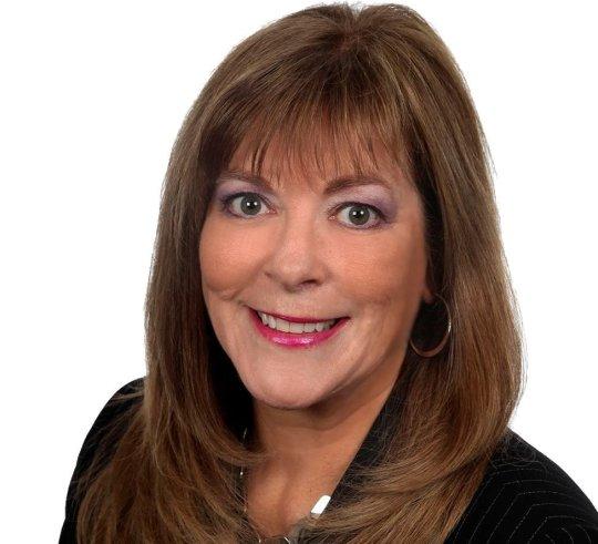 Debbie                                             Darrah
