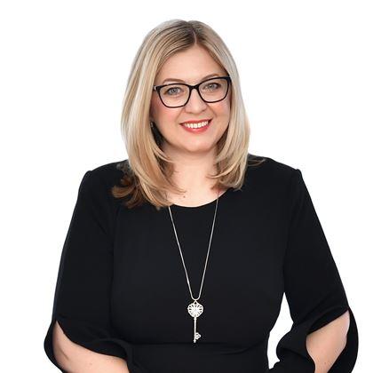 Janna                                              Fertsman