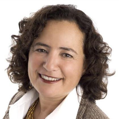 Marcia                                             Julien