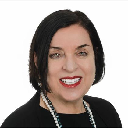 Bonnie                                             Hutchins