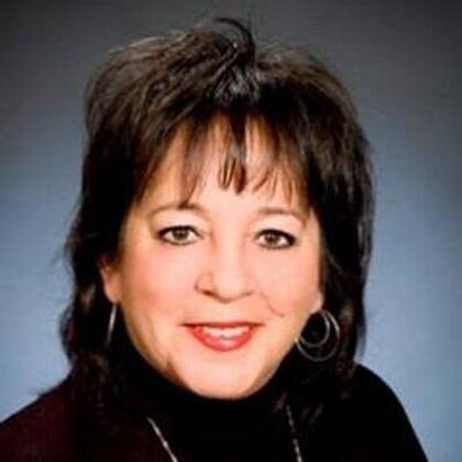 Lori Anne                                          Sullivan