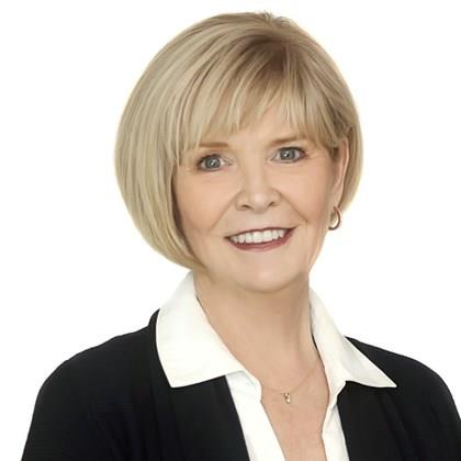 Faye                                               Coady