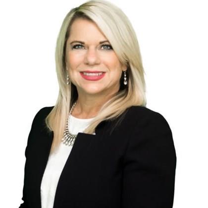 Natalie                                            Muise