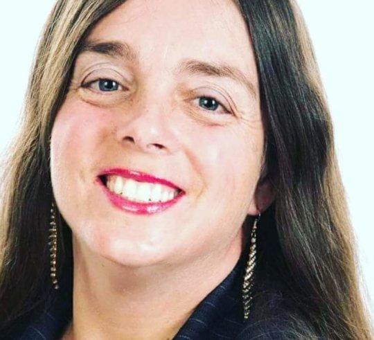 Carlene                                            Chaisson