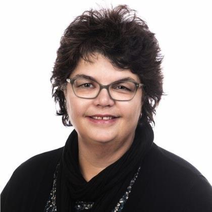 Tania                                              Scintzis